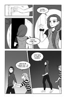 While : Chapitre 17 page 11