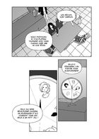 While : Chapitre 18 page 2