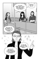 While : Chapitre 18 page 3