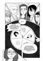 While : Chapitre 18 page 8