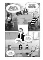 While : Chapitre 18 page 10