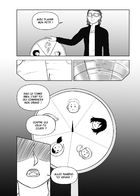While : Chapitre 18 page 12