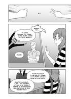 While : Chapitre 18 page 14