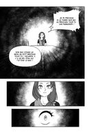 While : Chapitre 18 page 15