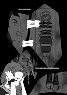 While : Chapitre 18 page 16