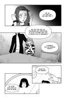 While : Chapitre 18 page 17