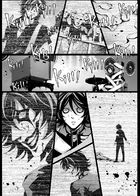 SPREE★KILLER : Chapter 2 page 3