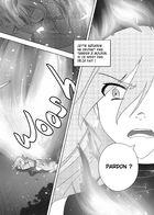 La Fille du Feu : Chapter 12 page 2
