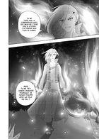 La Fille du Feu : Chapter 12 page 3