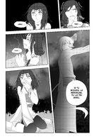 La Fille du Feu : Chapter 12 page 10