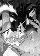 La Fille du Feu : Chapter 12 page 16
