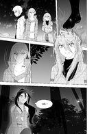 La Fille du Feu : Chapter 12 page 20