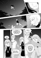 La Fille du Feu : Chapter 12 page 21