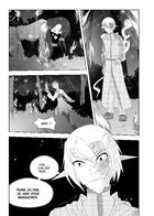 La Fille du Feu : Chapter 12 page 24