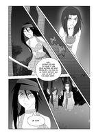 La Fille du Feu : Chapter 12 page 25