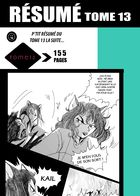 Athalia : le pays des chats : Chapter 21 page 5