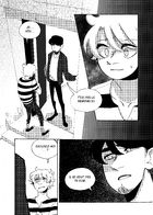 His Feelings : Chapter 25 page 29
