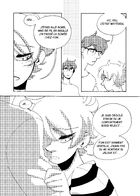 His Feelings : Chapter 25 page 42