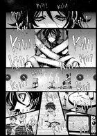 SPREE★KILLER : チャプター 2 ページ 2