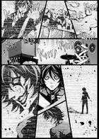 SPREE★KILLER : チャプター 2 ページ 3