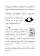 MCU - My Characters Universe : Chapitre 3 page 10