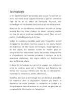 MCU - My Characters Universe : Chapitre 3 page 15