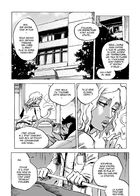 Les Torches d'Arkylon  : Chapter 18 page 2