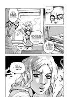 Les Torches d'Arkylon  : Chapter 18 page 3
