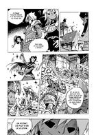 Les Torches d'Arkylon  : Chapter 18 page 9