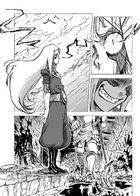 Les Torches d'Arkylon  : Chapter 18 page 13