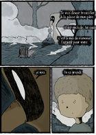 Léo et Monsieur Corbeau : Chapitre 2 page 4