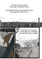 Léo et Monsieur Corbeau : Chapitre 2 page 9