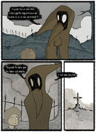 Léo et Monsieur Corbeau : Chapitre 2 page 13