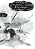 Léo et Monsieur Corbeau : Chapitre 2 page 15