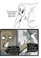 Léo et Monsieur Corbeau : Chapitre 2 page 18