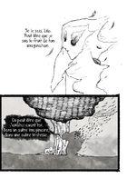 Léo et Monsieur Corbeau : Chapitre 2 page 19