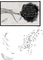 Léo et Monsieur Corbeau : Chapitre 2 page 20