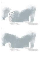 Léo et Monsieur Corbeau : Chapitre 2 page 23