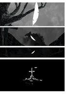 Léo et Monsieur Corbeau : Chapitre 2 page 25
