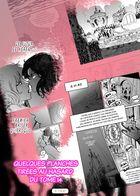 Athalia : le pays des chats : Chapitre 22 page 4