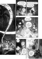 Les Sentinelles Déchues : Chapter 15 page 12