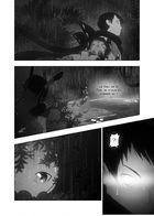 Les Sentinelles Déchues : Chapter 15 page 13
