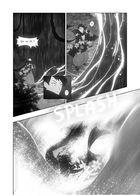 Les Sentinelles Déchues : Chapter 15 page 14