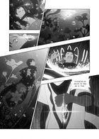 Les Sentinelles Déchues : Chapter 15 page 15
