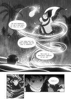 Les Sentinelles Déchues : Chapter 15 page 16