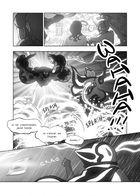 Les Sentinelles Déchues : Chapter 15 page 17