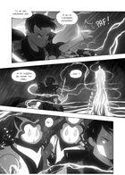 Les Sentinelles Déchues : Chapter 15 page 18