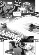 Les Sentinelles Déchues : Chapter 15 page 19