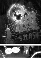Les Sentinelles Déchues : Chapter 15 page 22