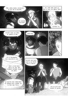 Les Sentinelles Déchues : Chapter 15 page 24